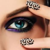 eyemaquillage